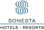 Sonesta Hotels and Resorts
