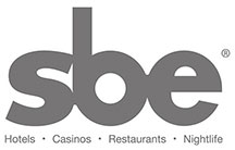 sbe Hotels