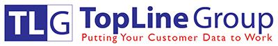 toplinegroup.com