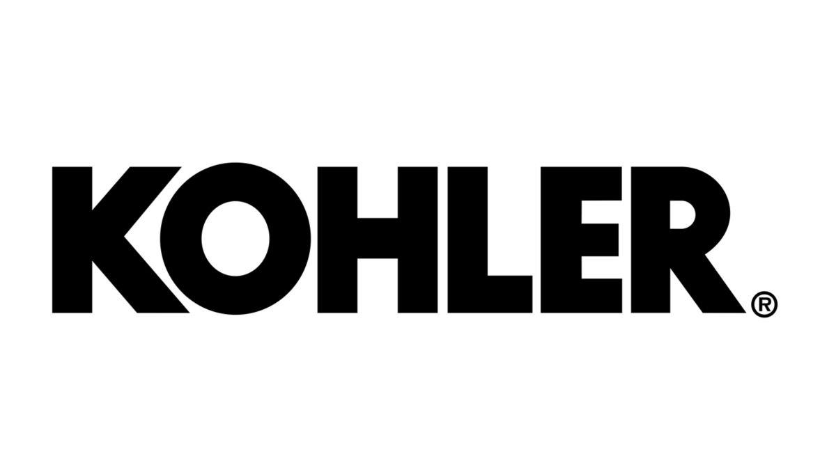 Kohler Hospitality