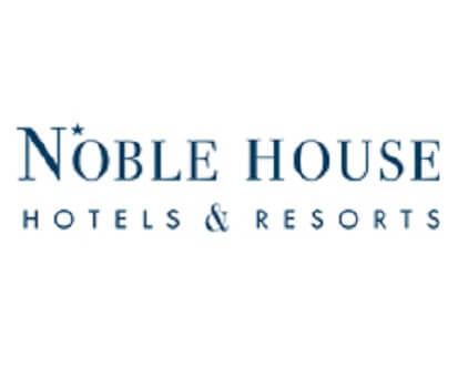 Noble House Hotels & Resorts