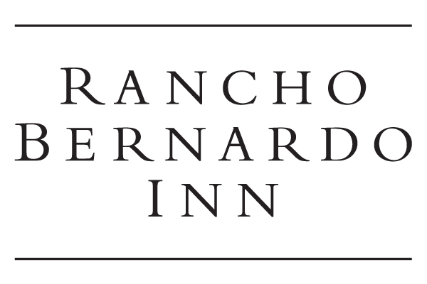 Rancho Bernardo Inn (JC Resorts)